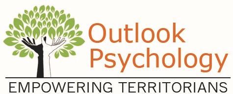 Outlook Psychology Practice